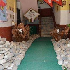Отель Eco Home Непал, Нагаркот - отзывы, цены и фото номеров - забронировать отель Eco Home онлайн детские мероприятия