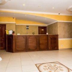 Гостиница Malahovsky Ochag Hotel в Малаховке отзывы, цены и фото номеров - забронировать гостиницу Malahovsky Ochag Hotel онлайн Малаховка интерьер отеля фото 3