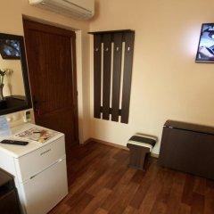 Гостиница Nash Dom Hotel в Сочи отзывы, цены и фото номеров - забронировать гостиницу Nash Dom Hotel онлайн фото 3