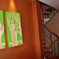 Ayderoom Hotel Турция, Чамлыхемшин - отзывы, цены и фото номеров - забронировать отель Ayderoom Hotel онлайн интерьер отеля