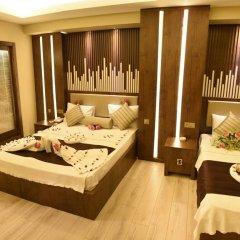 Antiochos Hotel Турция, Адыяман - отзывы, цены и фото номеров - забронировать отель Antiochos Hotel онлайн комната для гостей