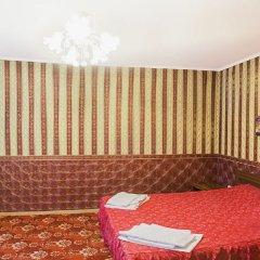 Мини-Отель Vivir фото 4