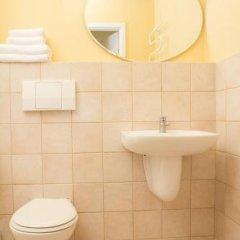 Отель Apartamenty Portowe Польша, Миколайки - отзывы, цены и фото номеров - забронировать отель Apartamenty Portowe онлайн фото 17