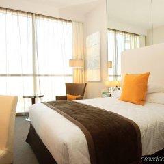 Отель Centro Barsha by Rotana комната для гостей фото 3