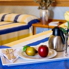 Отель Azuline Hotel - Apartamento Rosamar Испания, Сан-Антони-де-Портмань - отзывы, цены и фото номеров - забронировать отель Azuline Hotel - Apartamento Rosamar онлайн в номере фото 2