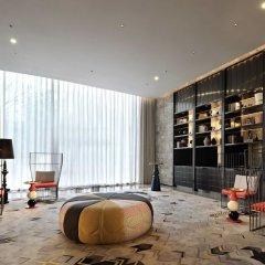 Отель Indigo Shanghai Hongqiao Китай, Шанхай - отзывы, цены и фото номеров - забронировать отель Indigo Shanghai Hongqiao онлайн детские мероприятия фото 2
