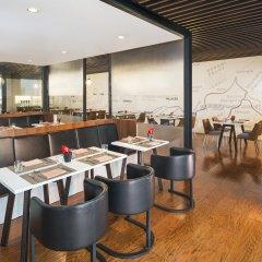 Отель The Westin Xian Китай, Сиань - отзывы, цены и фото номеров - забронировать отель The Westin Xian онлайн питание