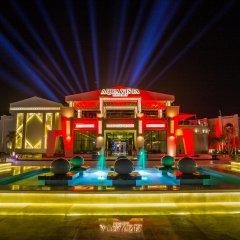 Отель Aqua Vista Resort & Spa Египет, Хургада - 1 отзыв об отеле, цены и фото номеров - забронировать отель Aqua Vista Resort & Spa онлайн детские мероприятия