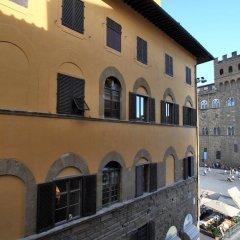 Отель Palazzo Guidacci Флоренция