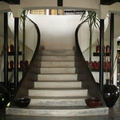 Отель ViewPoint Lodge & Fine Cuisines гостиничный бар