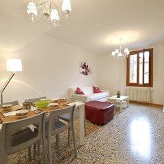 Отель Venier 3 Италия, Венеция - отзывы, цены и фото номеров - забронировать отель Venier 3 онлайн комната для гостей фото 5