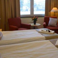 Отель Best Western Wåxnäs Hotel Швеция, Карлстад - отзывы, цены и фото номеров - забронировать отель Best Western Wåxnäs Hotel онлайн детские мероприятия фото 2
