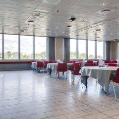 Отель Radisson Blu Scandinavia Hotel, Copenhagen Дания, Копенгаген - 2 отзыва об отеле, цены и фото номеров - забронировать отель Radisson Blu Scandinavia Hotel, Copenhagen онлайн помещение для мероприятий
