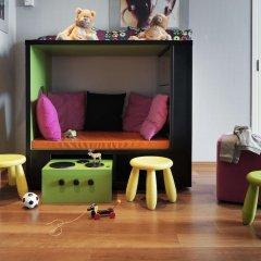 Отель Scandic Forum Ставангер детские мероприятия