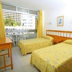 Отель TAGOROR Плайя дель Инглес фото 6