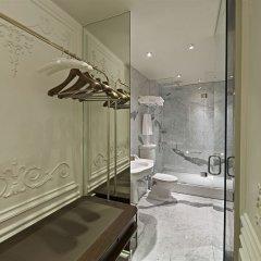 The Stay Bosphorus Турция, Стамбул - отзывы, цены и фото номеров - забронировать отель The Stay Bosphorus онлайн удобства в номере
