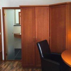 Hotel Zur Schonen Aussicht Marktheidenfeld Germany Zenhotels