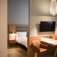 Отель Hyatt House Dusseldorf Andreas Quarter детские мероприятия
