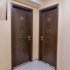 Гостиница Новокосино в Балашихе - забронировать гостиницу Новокосино, цены и фото номеров Балашиха интерьер отеля