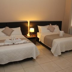 Murex Plaza Hotel & Suites in Monrovia, Liberia from 116$, photos, reviews - zenhotels.com guestroom photo 3