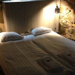 Отель Old Town Lodge фото 5