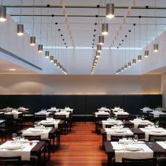 Отель Ayre Gran Via Испания, Барселона - 4 отзыва об отеле, цены и фото номеров - забронировать отель Ayre Gran Via онлайн помещение для мероприятий фото 2