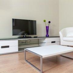 Апартаменты Premium Apartments детские мероприятия