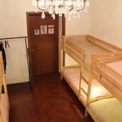 Гостиница Амиго Маяковская удобства в номере