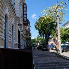Гостиница Айвазовский Украина, Одесса - 4 отзыва об отеле, цены и фото номеров - забронировать гостиницу Айвазовский онлайн парковка