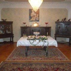 Отель Guest House Kharabadze Family фото 2