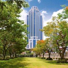 Отель Sofitel Sukhumvit Бангкок фото 2