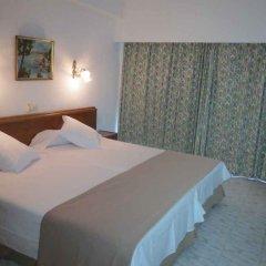 Отель Amic Gala Испания, Кан Пастилья - 4 отзыва об отеле, цены и фото номеров - забронировать отель Amic Gala онлайн комната для гостей фото 5