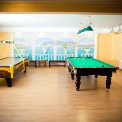 Гостиница Калуга Плаза в Калуге 12 отзывов об отеле, цены и фото номеров - забронировать гостиницу Калуга Плаза онлайн детские мероприятия