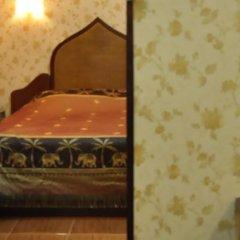 Отель Central Pattaya Garden Resort фото 10