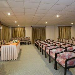 Отель Remi фото 2