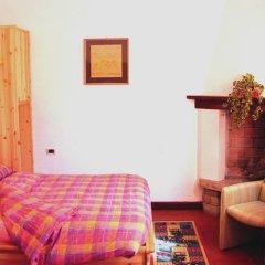 Отель Agriturismo Ai Gradoni Италия, Региональный парк Colli Euganei - отзывы, цены и фото номеров - забронировать отель Agriturismo Ai Gradoni онлайн комната для гостей