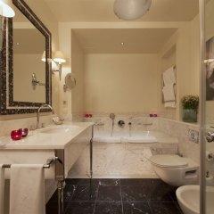 Гостиница Рокко Форте Астория ванная фото 3