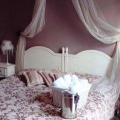 Отель Azur Cannes Le Romanesque Франция, Канны - отзывы, цены и фото номеров - забронировать отель Azur Cannes Le Romanesque онлайн сейф в номере