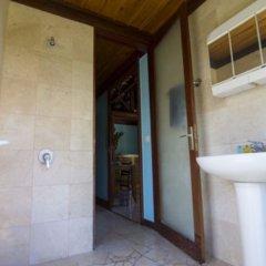 Отель Oa Oa Lodge Французская Полинезия, Бора-Бора - отзывы, цены и фото номеров - забронировать отель Oa Oa Lodge онлайн бассейн