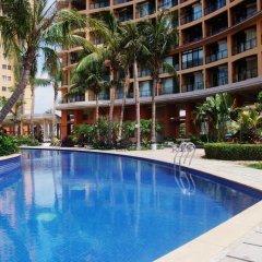 Отель Palmena Apartment - Sanya Китай, Санья - отзывы, цены и фото номеров - забронировать отель Palmena Apartment - Sanya онлайн детские мероприятия