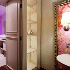 Отель Palazzo Carletti фото 10