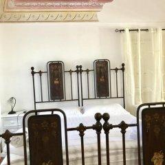 Отель Relais Casina Dei Cari Пресичче в номере фото 2