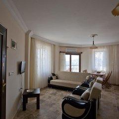 Deniz Apartment Турция, Калкан - отзывы, цены и фото номеров - забронировать отель Deniz Apartment онлайн фото 3