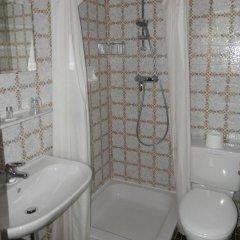 Отель Pension Gallnhof Аниф ванная фото 2