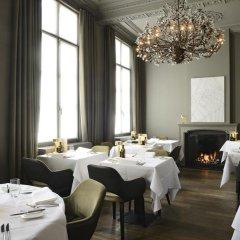 Отель Messeyne Бельгия, Кортрейк - отзывы, цены и фото номеров - забронировать отель Messeyne онлайн помещение для мероприятий