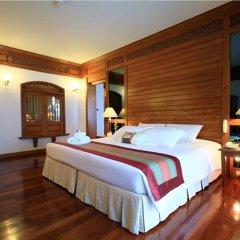 Royal Cliff Grand Hotel комната для гостей фото 4