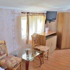 Отель Kibor Болгария, Димитровград - отзывы, цены и фото номеров - забронировать отель Kibor онлайн фото 27