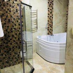 Отель Royal Riz Армавир спа фото 2