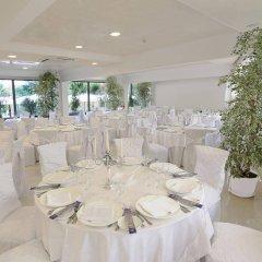 Hotel Della Valle Агридженто помещение для мероприятий
