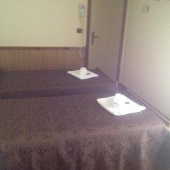 Отель REALE Римини удобства в номере фото 2